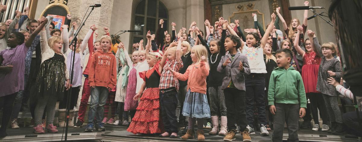 opera röda kvarn orsa